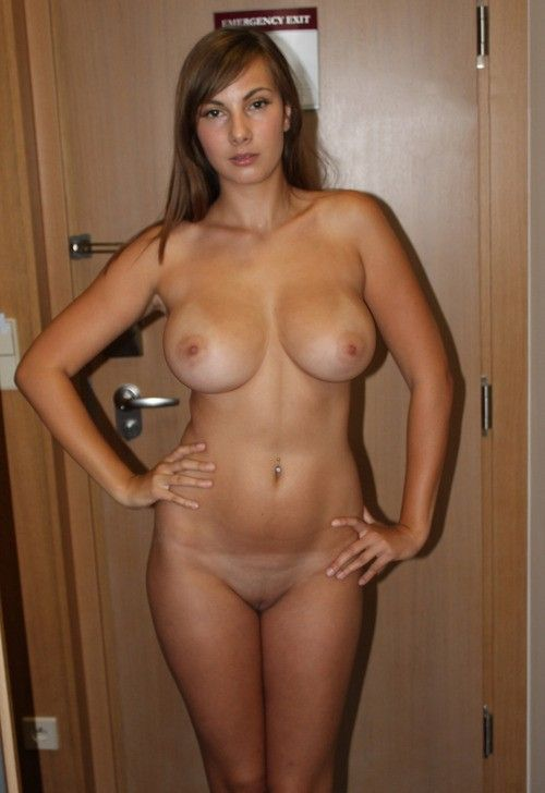 Mature hotties and tanlines something