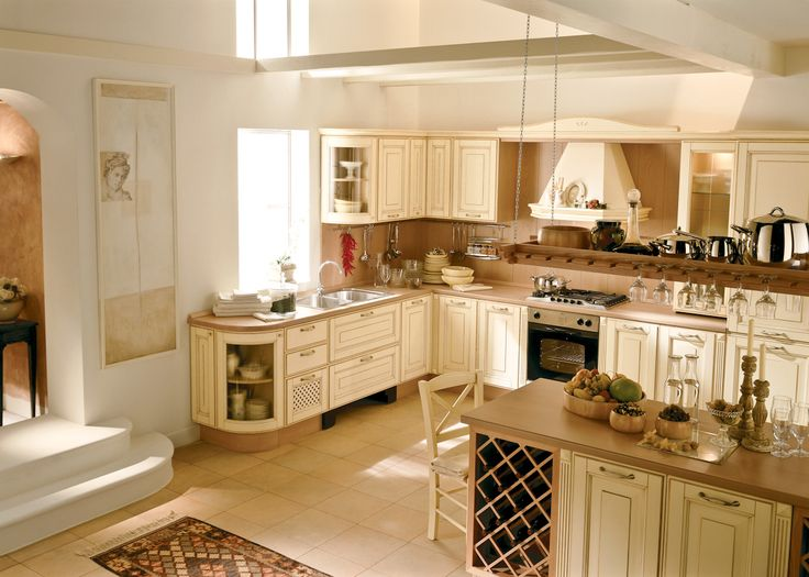34 Best Traditional Kitchen Cabinets Projects Images On Pinterest Traditional Kitchen
