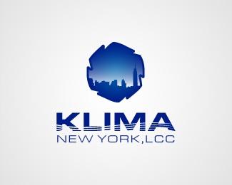 KLIMA- New York