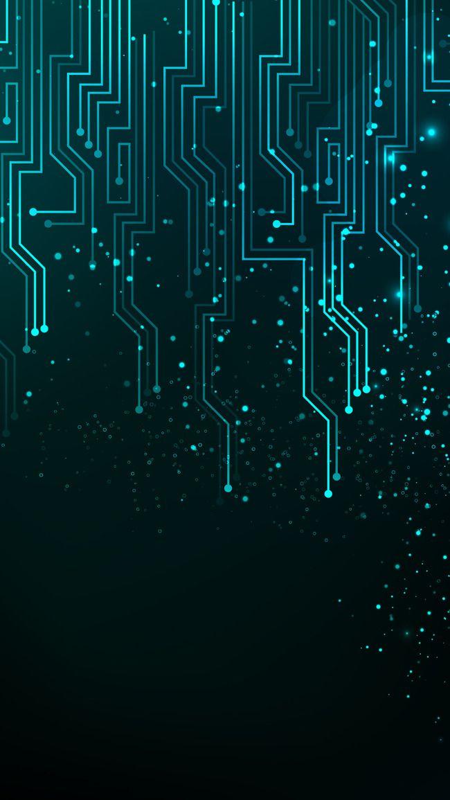 El Rastreo De La Tecnologia Digital Computer Background In 2020 Computer Companies Company Banner Drawing Wallpaper