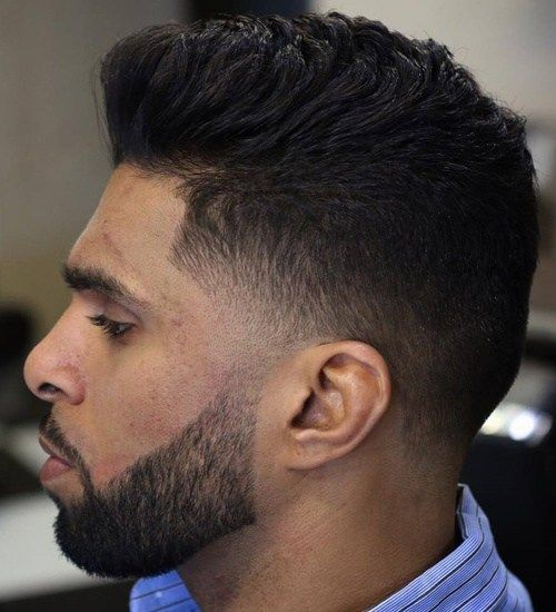 black haircut styles photos 1000 ideas about taper fade haircuts on s 5757