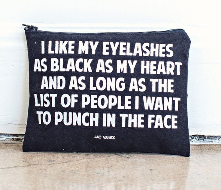 22 Gifts For Makeup Lovers That Won't Add To Their Insane Beauty Product Collection