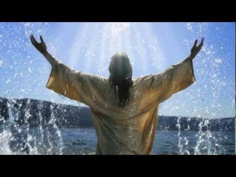 Отче наш. Сила молитвы. Как правильно молиться. - YouTube