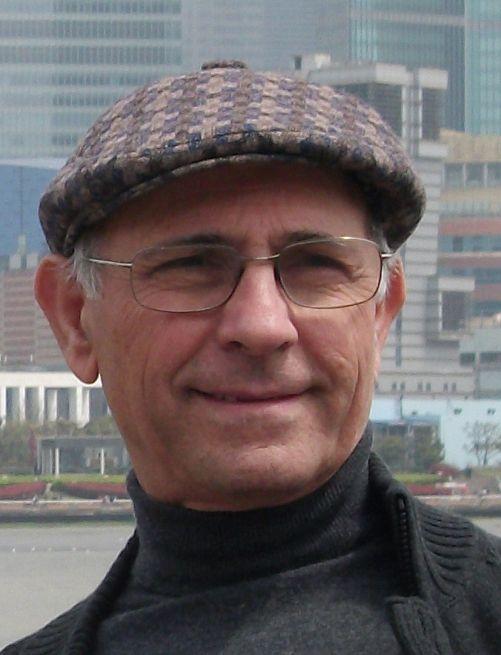 Majid Jammoul