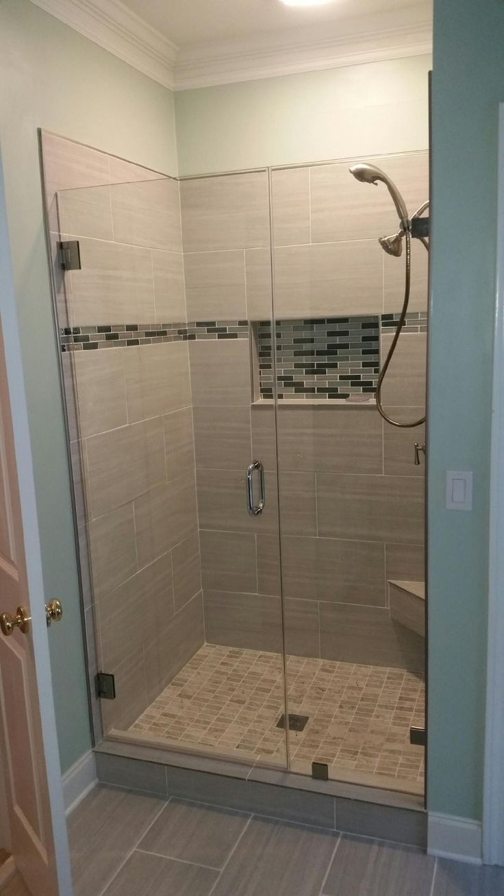 Best Product For Soap Scum On Glass Shower Doors