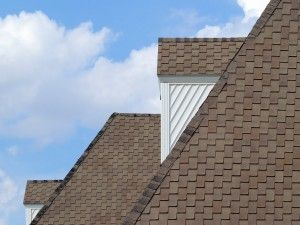 5 Questions to Ask When Hiring a Denver Residential Roofing Contractor