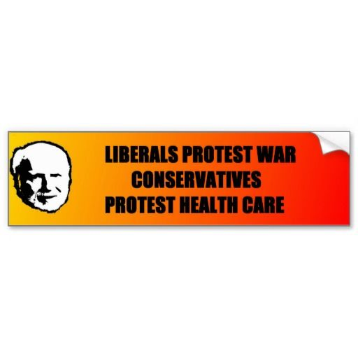 7 Techniques Liberals Use to Silence Conservatives