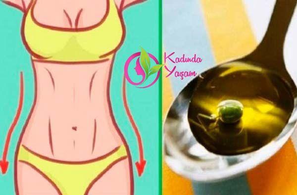 Zeytinyağı kürü ile zayıflama Hepimiz zeytinyağının faydalarını biliyoruz.Güzellik, uyum ve genç vücut için gerekli olan bir dizi madde içerir.Günlük 1 kaşık zeytinyağı sadece görünümünü iyileştirmekle kalmaz aynı zamanda rahatlık hissi verir. Zeytinyağı çok yüksek kalorili (1 çorba kaşığı için 120 kalori) kabul edilmekle birlikte, kilolu sorunla başa çıkmanıza yardımcı olacaktır.Olay şu ki, oleik asit sindirim …