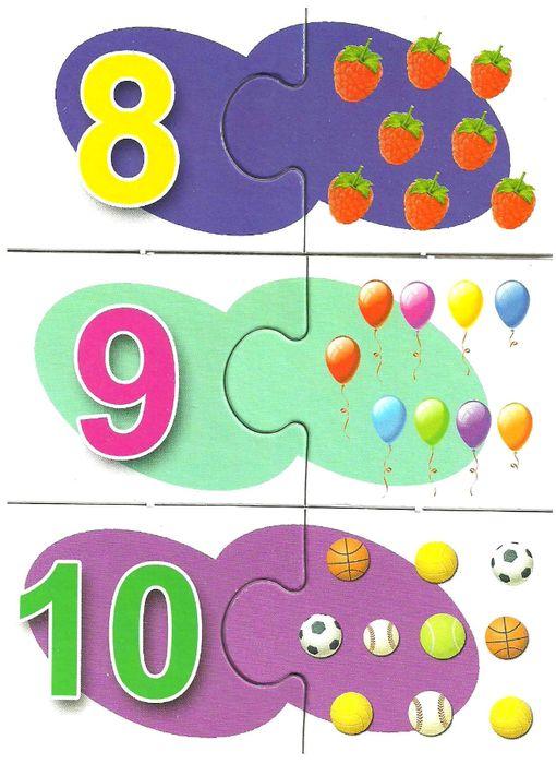 puzzle 8-9-10