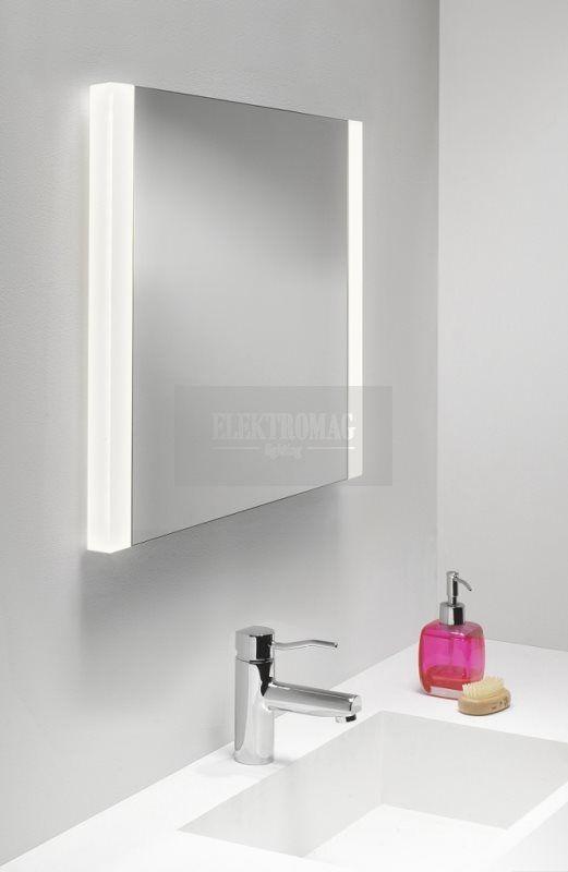 ASTRO LIGHTING #LUSTRO CALABRIA : #Oświetlenie łazienkowe : Sklep internetowy #Elektromag