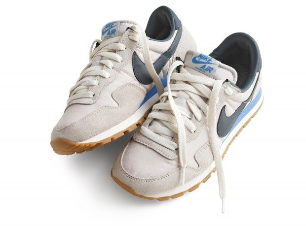 Cult-Favorite Sneakers