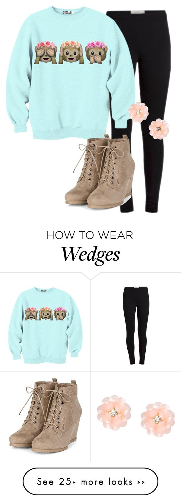 Best 25+ 7th grade outfits ideas on Pinterest | Middle school outfits Outfits for school for ...