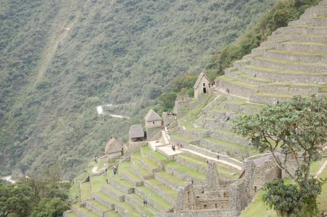 Flygstolen.se Blogg med resguider, erbjudande, gästbloggare och mycket mer #South #America #Sydamerika #Travel #Adventure #Äventur #Resa #Resmål #Peru #MachuPicchu #Machu #Picchu #Wonders #Of #The #World #Världens #sju #Nya #Underverk