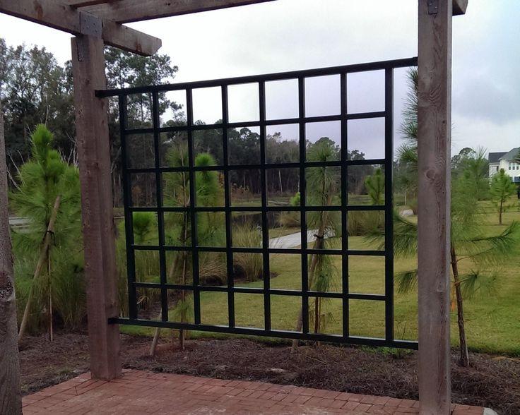 115 Best Doors Screens Frames Upcycled Repurposed