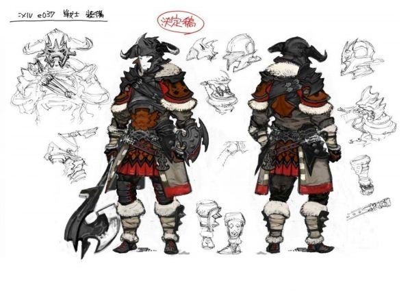 http://mikayai.files.wordpress.com/2012/06/ffxiv-warrior.jpg