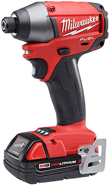 Looking to buy a new cordless impact driver? Here's a discussion on the ones we consider to be the top models currently available!