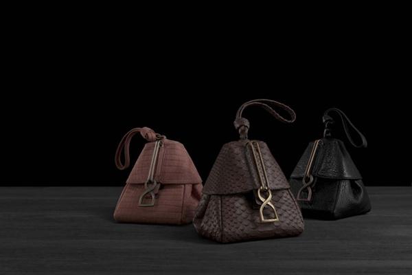 lkjn: Obsession Inde, Refineries 29, Handbags Nails, Kiechel Handbags