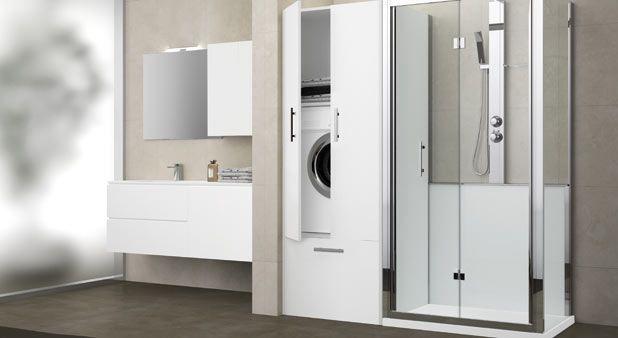 23 best images about salle de bains leroy merlin trignac for Home salon trignac