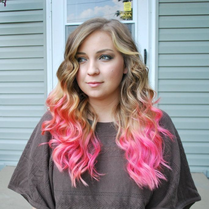 Cool 1000 Ideas About Triple Barrel Curling Iron On Pinterest Triple Short Hairstyles Gunalazisus