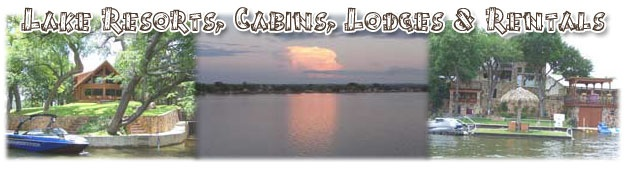 26 Best Images About Lewisville Lake Tx Trip On