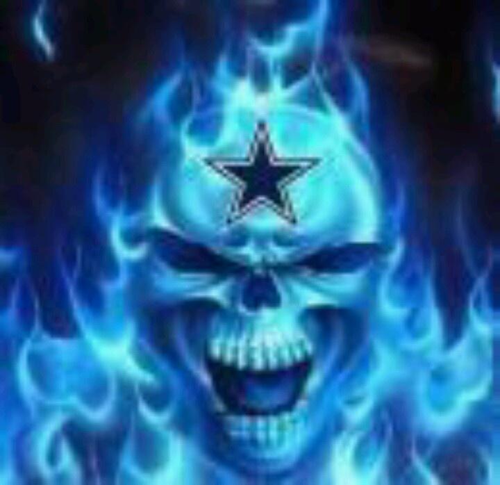 Dallas Cowboy Skulls Dallas Cowboys Pictures Skull Wallpaper
