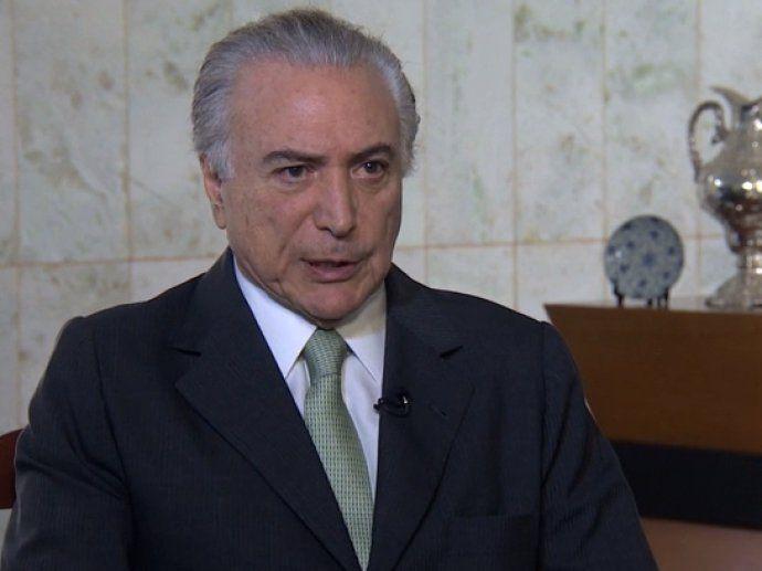 O EMPENHO: Lei das Estatais é publicada no Diário Oficial com...