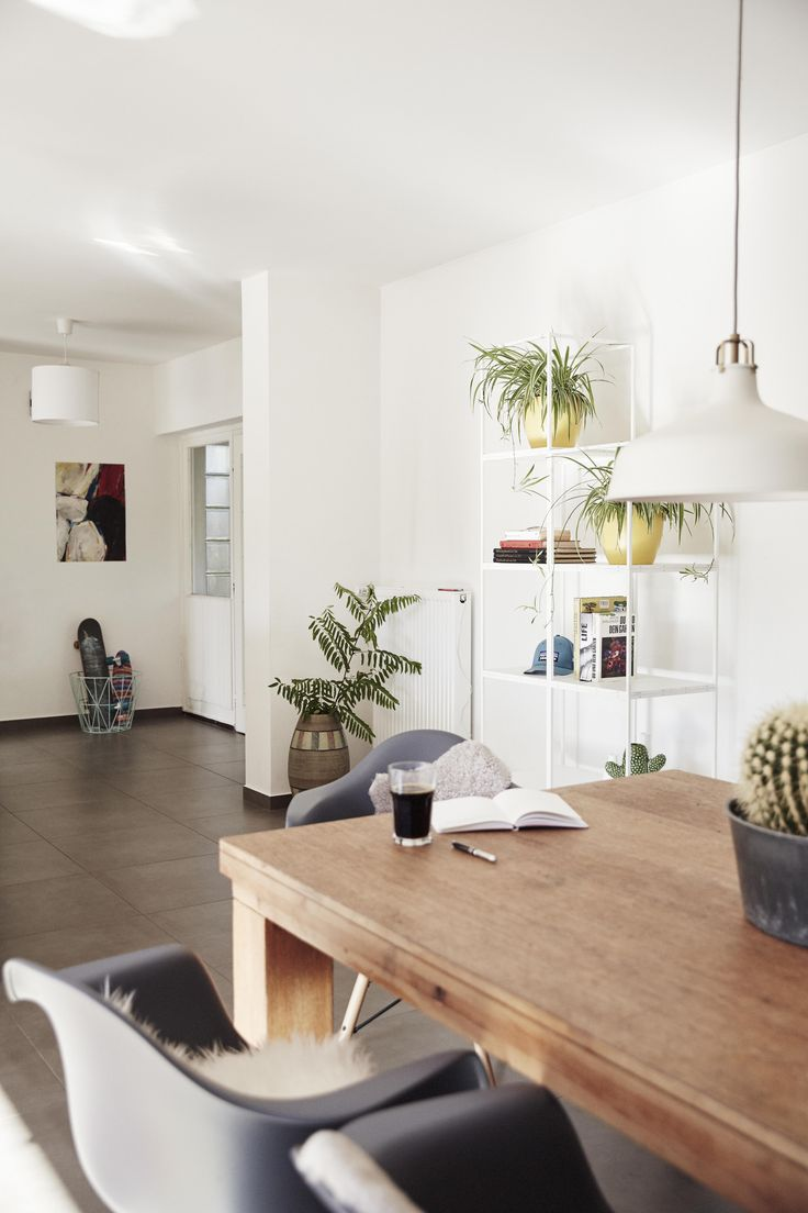 Light and elegant GRID #GRID #modular #thewhynot #danishdesign #GRIDstudio www.gridstudio.de