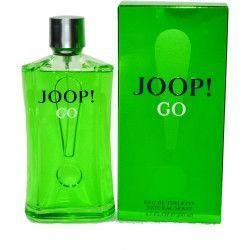 JOOP! GO by Joop! - EDT SPRAY 6.7 OZ