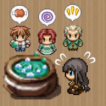 Android対応のボードゲームアプリ|スマホでおすすめ、無料の新作・人気作ゲームアプリ - RPGアプリの部屋