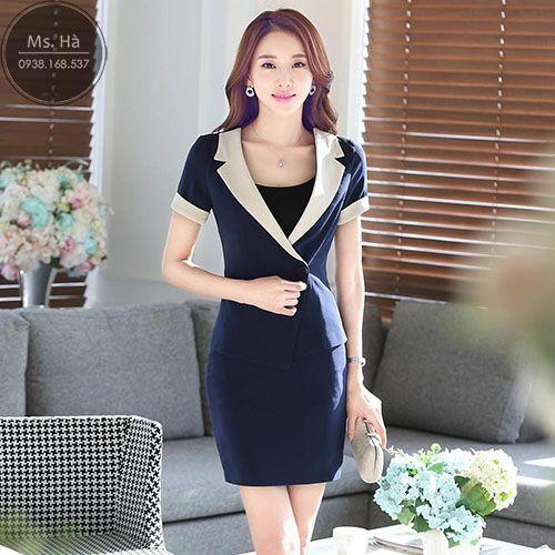 Tự tin sánh bước ra đường với một bộ vest công sở nữ đẹp http://chothueaovest.com/tu-tin-sanh-buoc-ra-duong-voi-mot-bo-vest-cong-so-nu-dep/