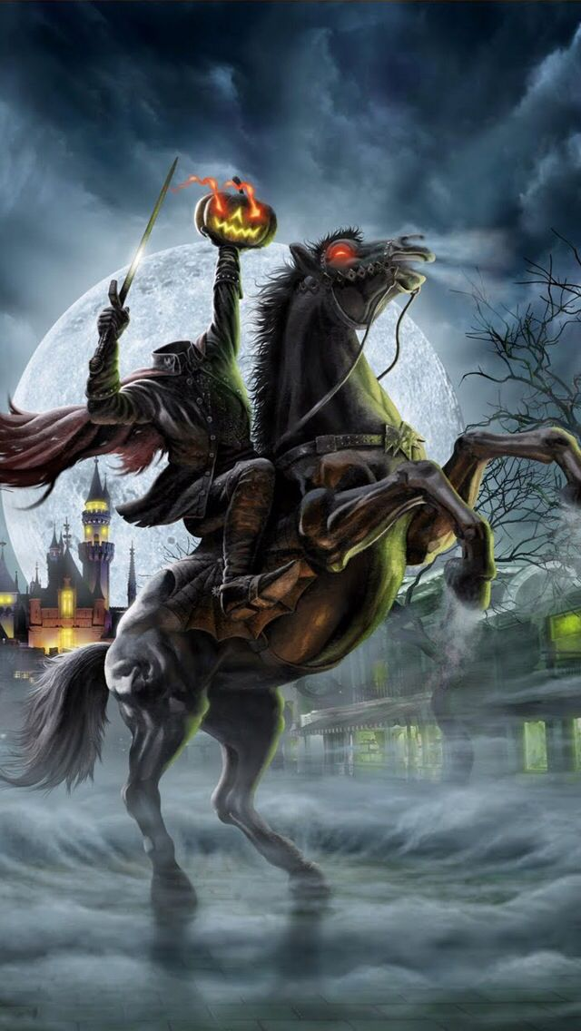 Pin By Tracy Goodwin On Iphone Wallpaper Halloween Haunt Iphone Cases Halloween