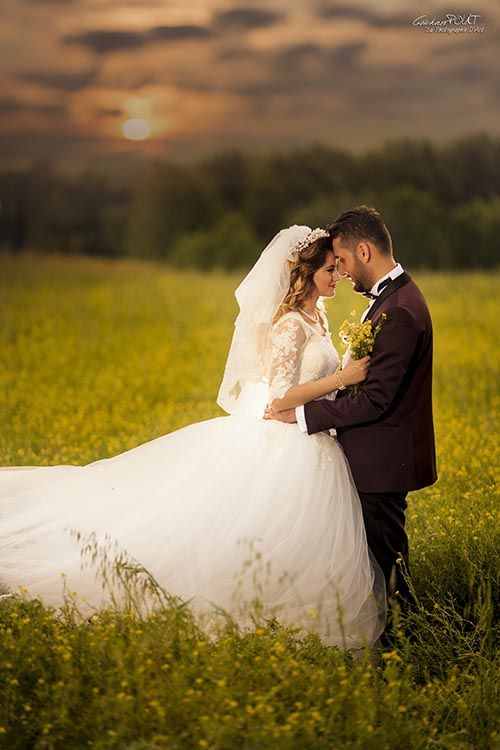 amasya düğün fotoğraf fiyatlar