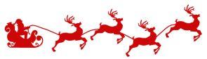Cultures Hommes: Christmas Shopping : Hugo Boss box écharpe et bonn...