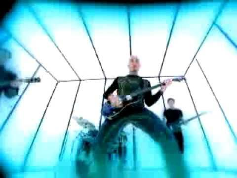 Vertical Horizon-Everything You Want