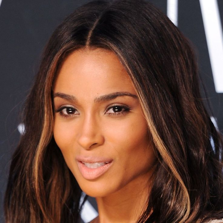 Check out the backstory on Ciara, one of R&B's most exciting singer-songwriters, by logging on to Biography.com.