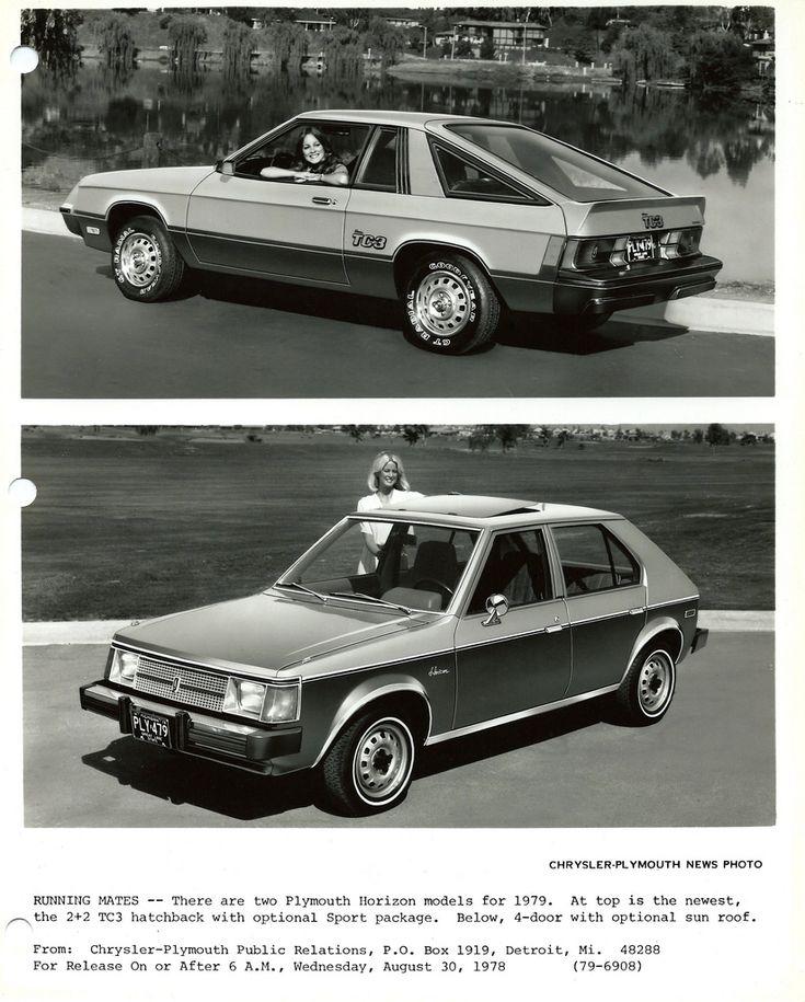 2509 Best Chrysler Images On Pinterest
