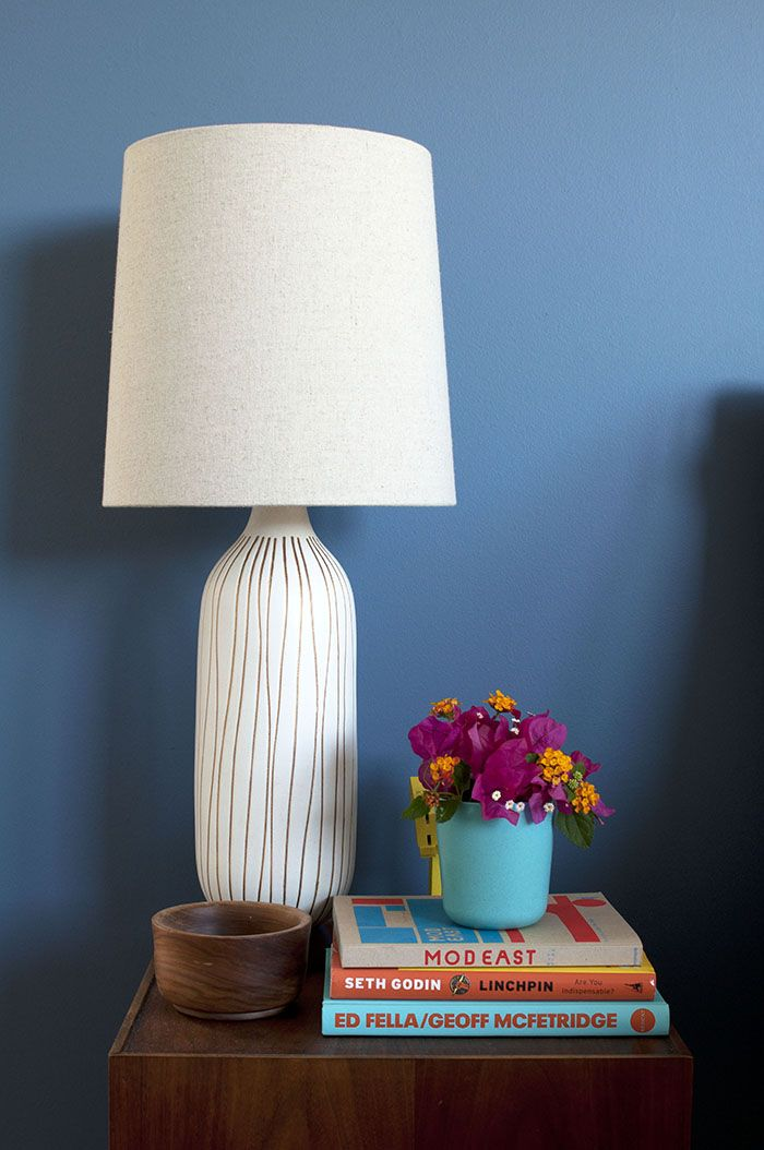 168 best Home Decor & Design images on Pinterest