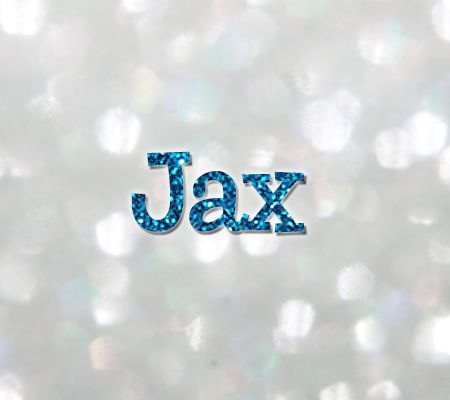 JAX ~ The Best Celebrity Baby Names of 2013! | Disney Baby
