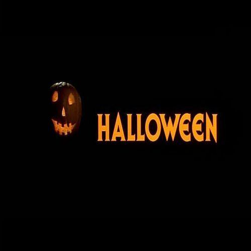 halloween 1978 full movie viooz