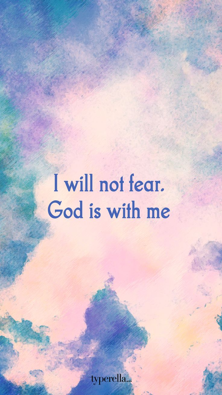 4933 best Thy will be done images on Pinterest | Bible scriptures, Bible art and Bible journal