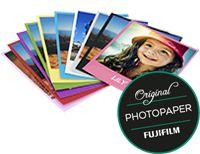 Développement photo, tirage photo en ligne, Livre photo en ligne