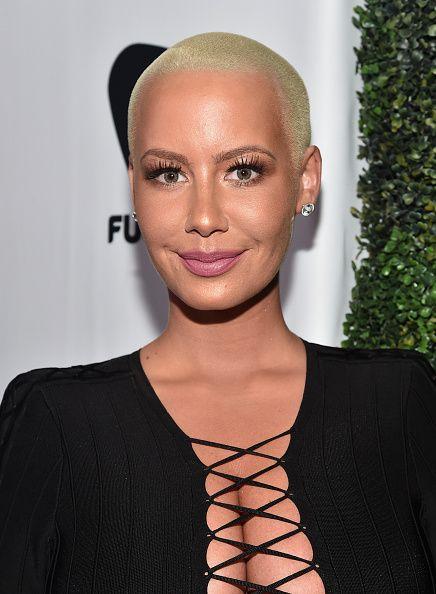 Kim Kardashian Defended By Amber Rose As Farrah Abraham Bashes... #FarrahAbraham: Kim Kardashian Defended By Amber Rose As… #FarrahAbraham