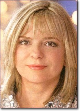 Photo France Gall
