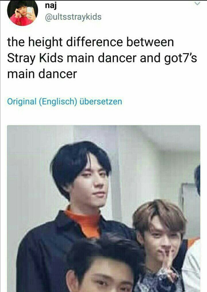 Check Out Stray Kids Iomoio Straykids With Images Funny