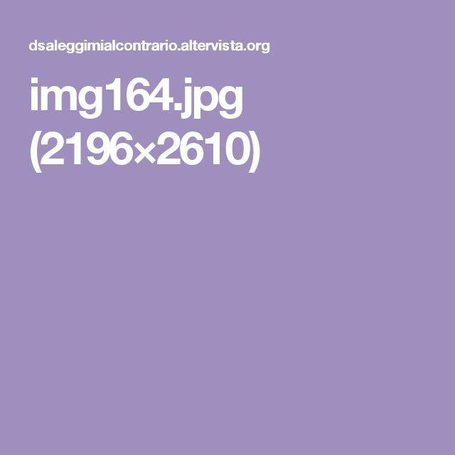 img164.jpg (2196×2610)