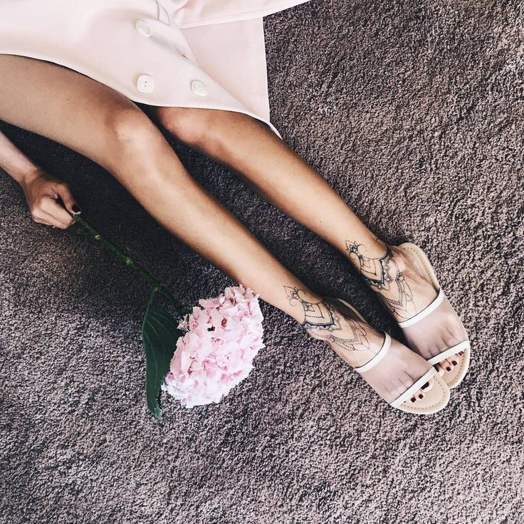 Your perfect shoes  #marsalashoes: 150$