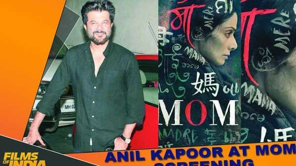 Wanted to give wife all luxuries: Anil Kapoor , http://bostondesiconnection.com/wanted-give-wife-luxuries-anil-kapoor/,  #Wantedtogivewifeallluxuries:AnilKapoor
