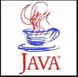 In the following example you will learn how to get the File Last Modified Date Java Program. Here we will be using file.lastModified()