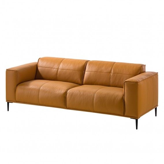 Sofa Crawford Ii 3 Sitzer Sofa Couch Furniture