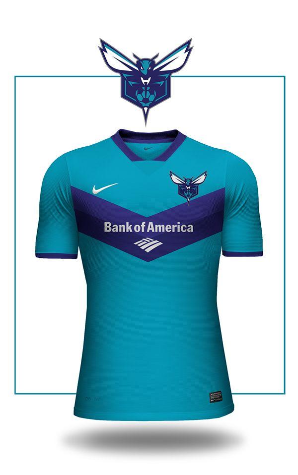 Charlotte Hornets F.C.